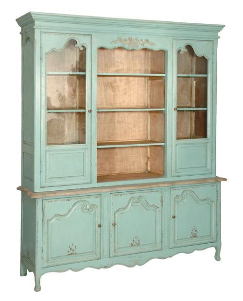 21 best silver leaf furniture images on pinterest for Affordable chic furniture