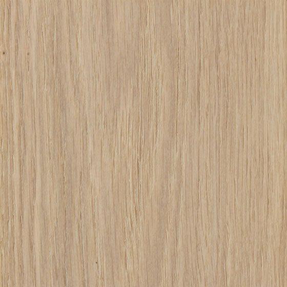 MILANO STYLE - collection by Mardegan Legno : : CREMA finishing : : #design #pavimenti #legno #wood #interiors #parquet #flooring #wood #floor