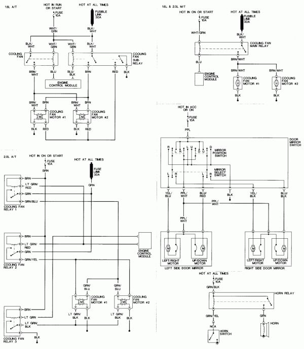 2006 Nissan Maxima Wiring Diagram - Chime Clock Dakota Wiring Schematic for Wiring  Diagram SchematicsWiring Diagram Schematics