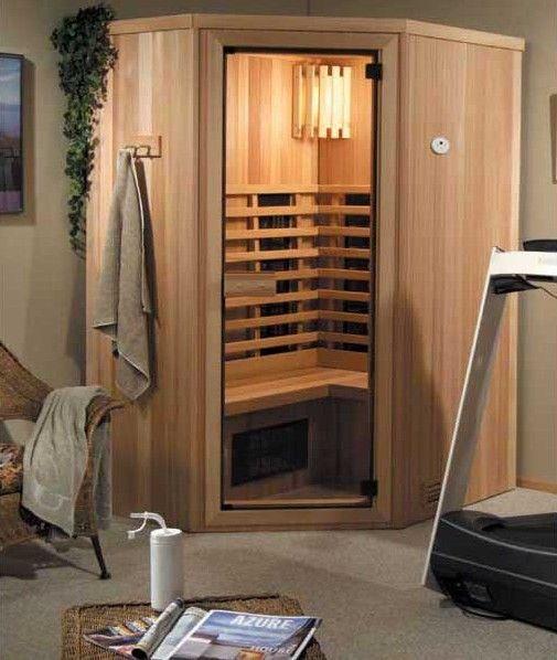 1000 Ideas About Sauna Room On Pinterest Saunas Steam