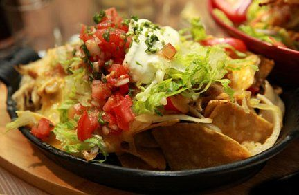 how to make the most out of a small bedroom best 25 beef nacho recipes ideas on easy beef 21354