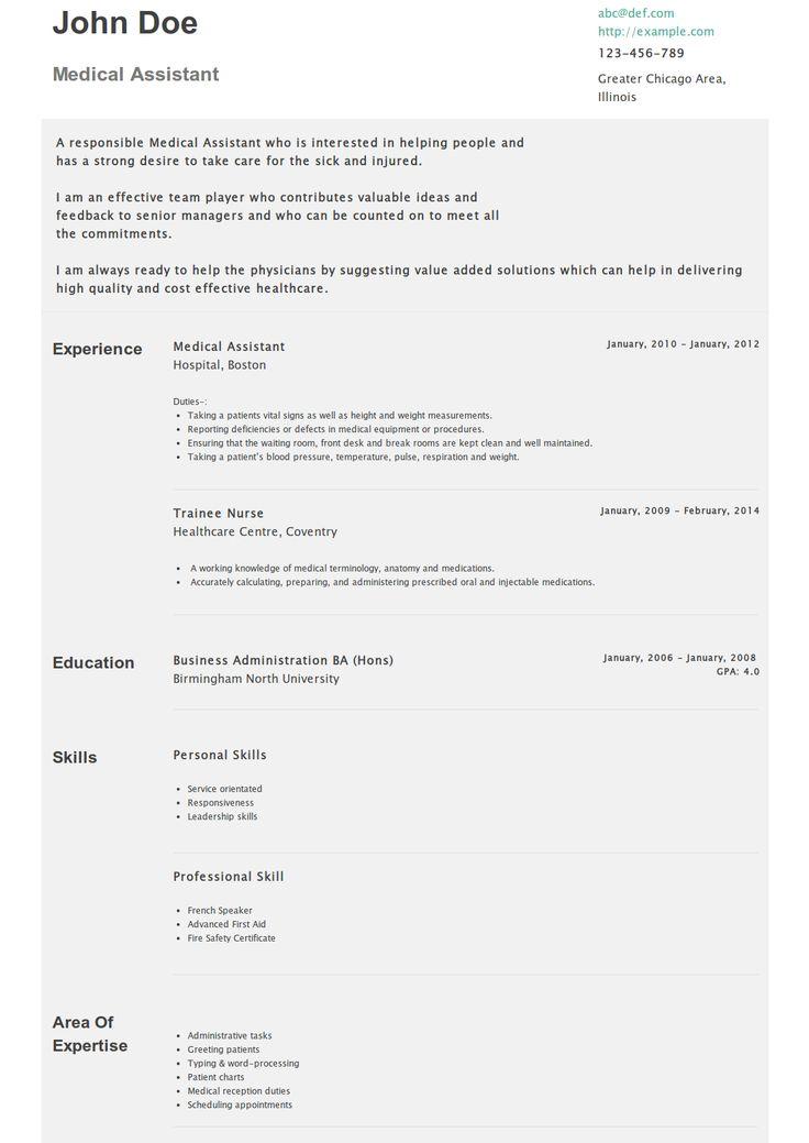 Web Designer  Hipcv Resume Examples    UxUi Designer