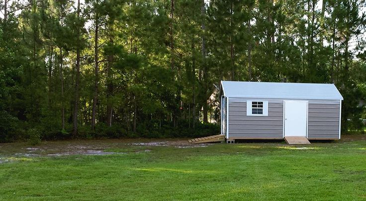 Leonard has been building sheds for over 50 years —  we are the shed experts!  Rent-to-Own, No Credit Check!  #leonard #madeintheusa  #renttoown