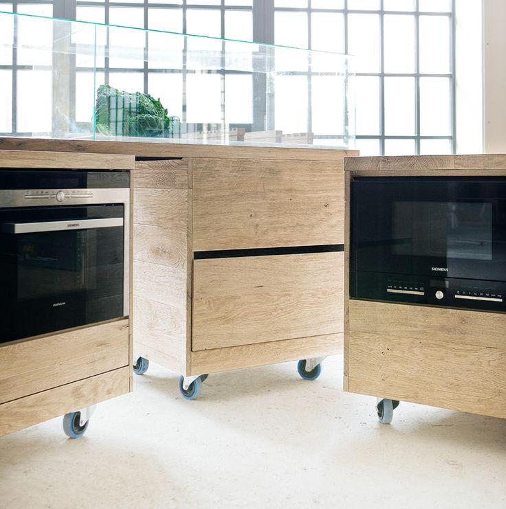 siemens-foodlab-by-studio-rygalik-designboom03