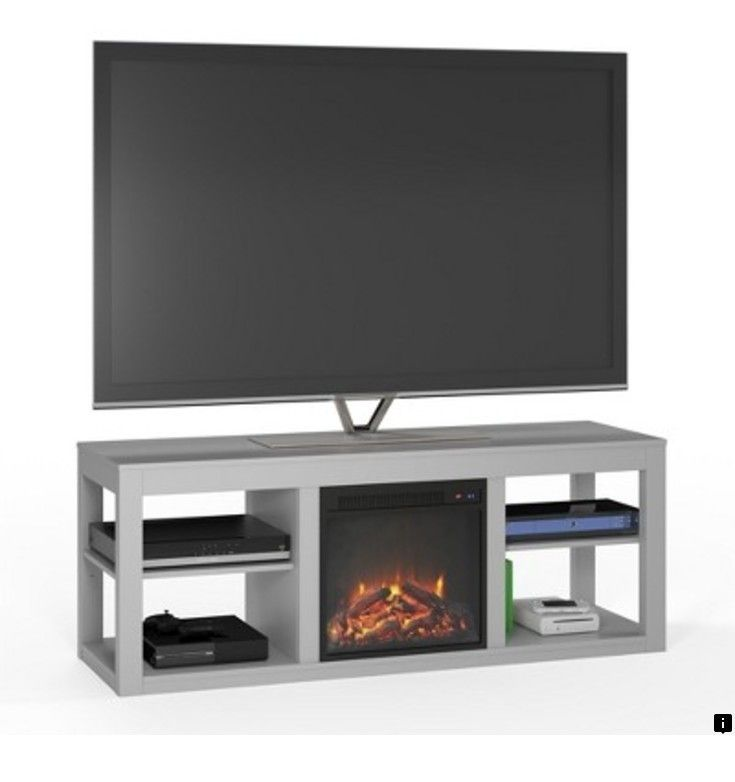 Visit The Webpage To Read More About Tv Mount Click The Link For