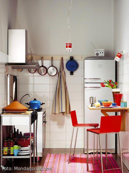 die besten 25 klapptisch wand ideen auf pinterest klapptisch k che klapptische und k che. Black Bedroom Furniture Sets. Home Design Ideas