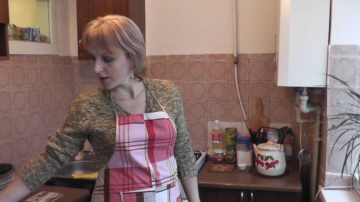 Готовим по-домашнему: мясные блюда: быстрое приготовление. Вкусная кухня...
