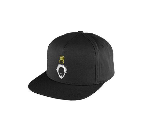J Cole Crown Dad Hat, Dad Cap, Color: White, Black Red, Pink, Unisex Size, Adjustable Strap, Vinyl Print, J Cole Cap  #on #Dad #in #Custom #T #Unisex #KanyeShirt #Mother #StarWarsTShirt #WomenTees
