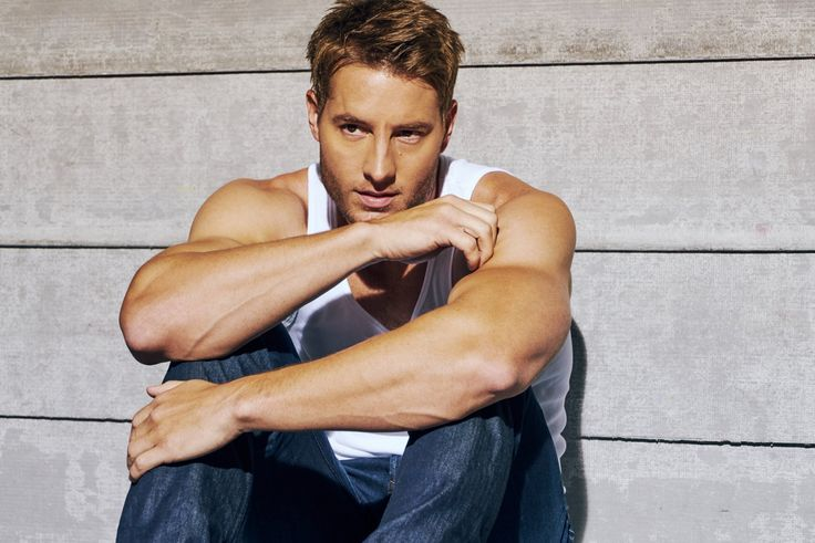 It was surprising when Justin Hartley returned to daytime television as Adam Newman on The Young and the Restless, because he had been doing so well in primetime with roles on Mistresses, Revenge and Emily Owens, M.D. But the former Passions star knew something the rest of us didn't know: He had an out for [...]