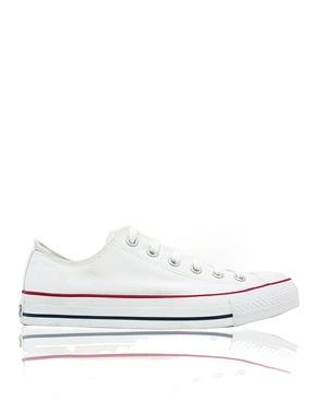 Converse All Star Ox trainer  $63.78. Faves.