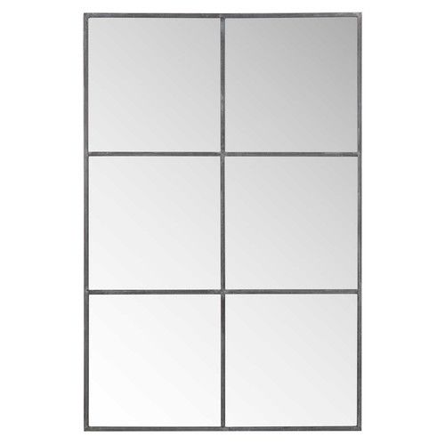 1000 images about miroirs on pinterest cheval mirror for Miroir stave ikea