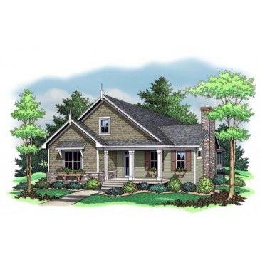 42 best house designs images on Pinterest | House floor plans, Floor ...