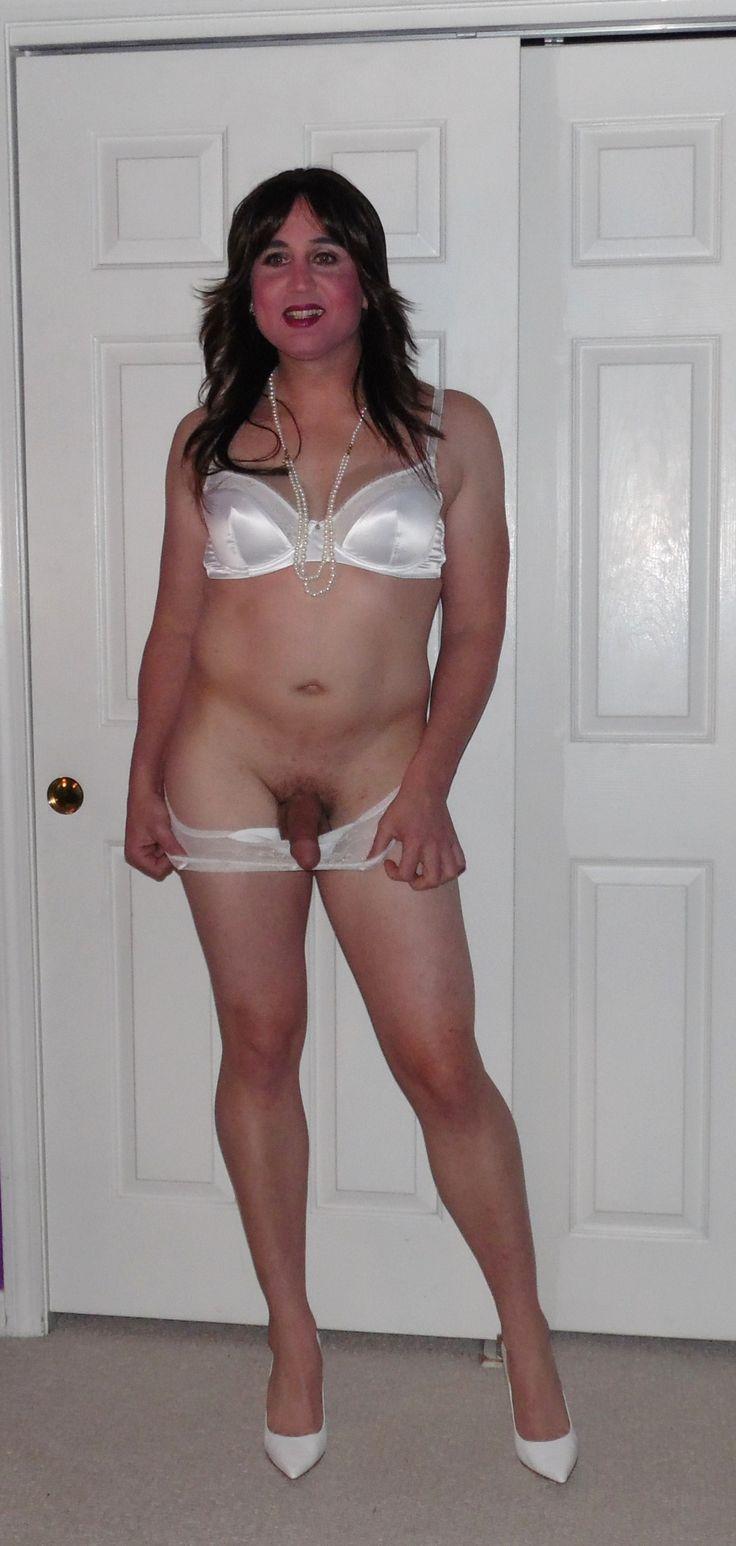 san diego transgender vanessa