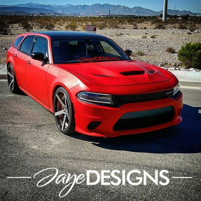 Instagram Post By Jayefab Jayedesigns Chevys And More