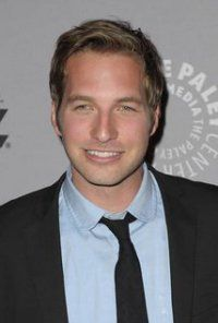 ryan kelly actor gay - AOL Image Search Results