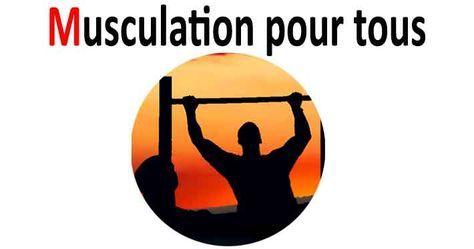 Le Muscle tue le Gras ! Programmes de Musculation, Exercices Fitness, Cardio-training en salle ou chez soi augmentent le métabolisme et brûlent votre graisse