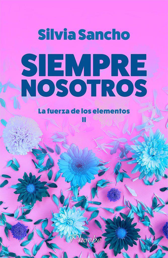 ▷ 🥇Descargar libro Siempre nosotros de Silvia Sancho pdf en pdf ...