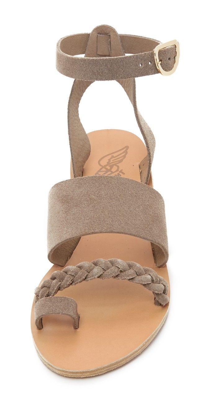 Ancient Greek Sandals Agni Sandals | SHOPBOP