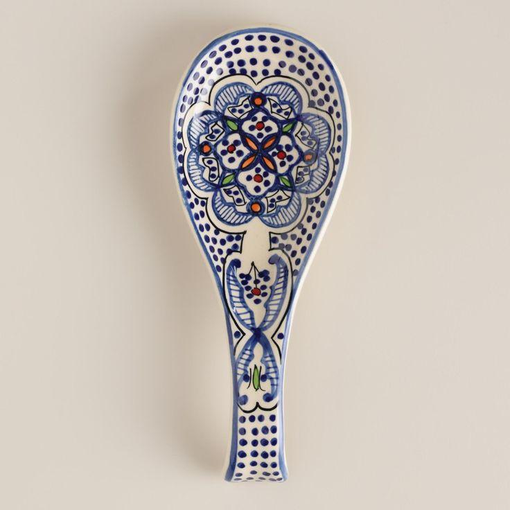 Best 25 Spoon Rest Ideas On Pinterest Mason Jar