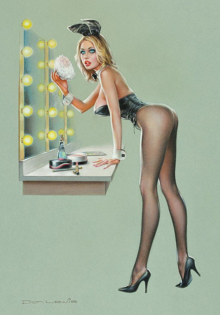 girls blow jobs naked