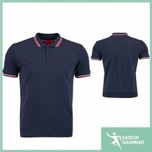 Cheap polo shirts wholesale China short sleeve bulk polo   best seller follow this link http://shopingayo.space