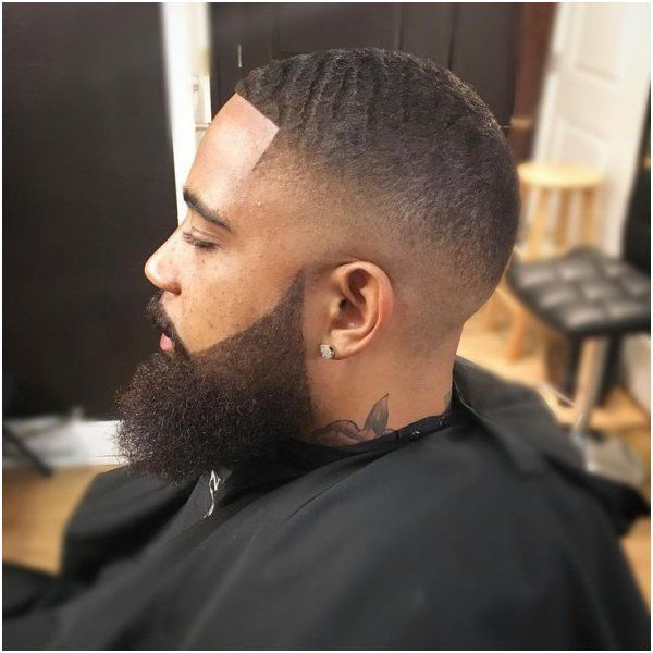 25 Bald Fade Haircut Ideas Waves Haircut Fade Haircut Mens Haircuts Fade