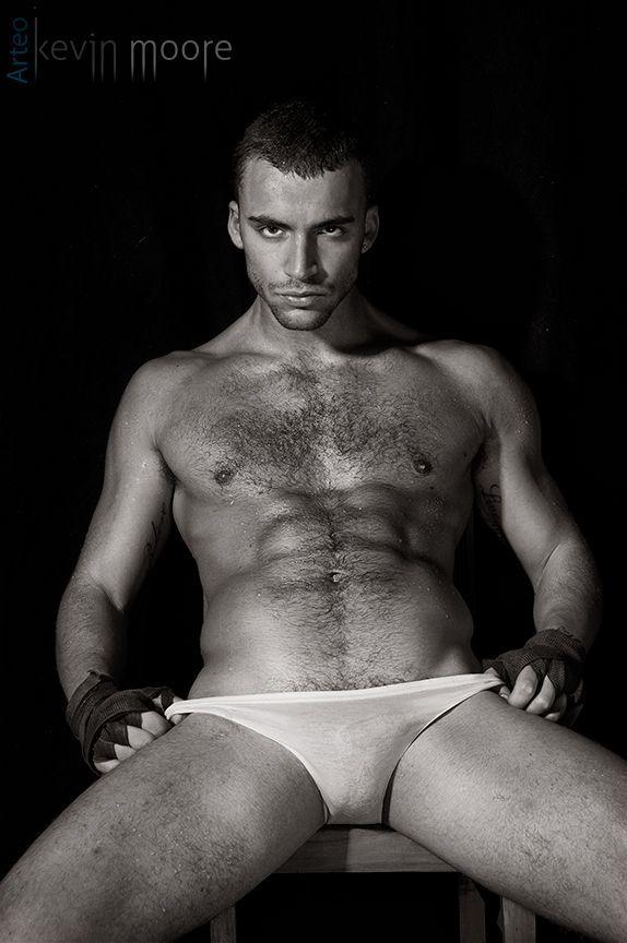 Naked italian male models-2404