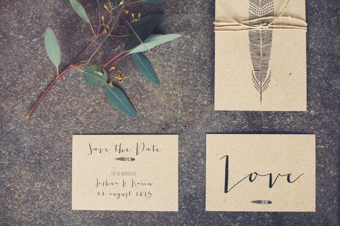 Vintage Bride ~ Industrial Bohemian Wedding Inspiration ~ Photography by Marije van der Leeuw ~ Styling by Best Day Ever Events ~ Stationery by The Sparkle Company [thesparklecompany.nl] ~ [vintagebridemag.com.au] ~ #vintagebride #vintagewedding #vintagebridemagazine