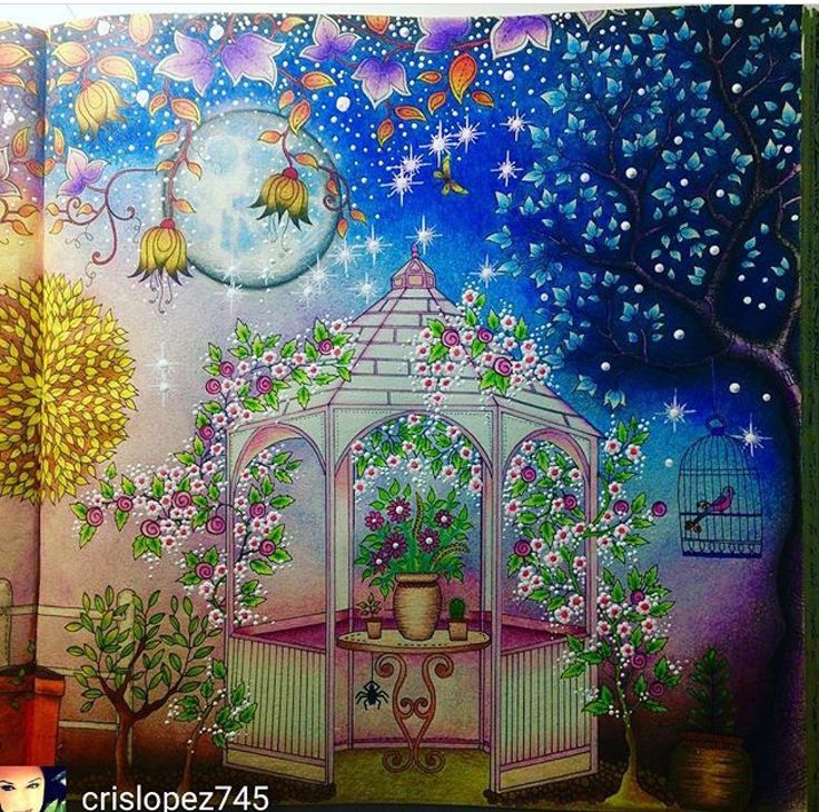 1000 Images About Secret Garden Enchanted Forest On