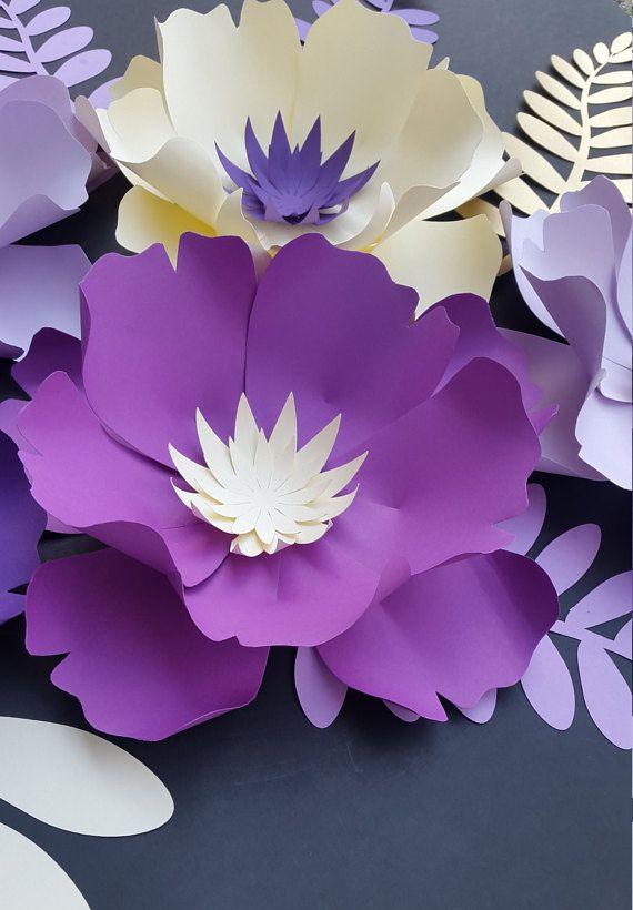 Telón de fondo de flores nupcial de la ducha despedida de
