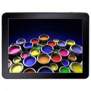 "Tableta EBODA Supreme IPS X200, 9.7"", 16 GB, Cortex A9 Dual Core 1.5GHz, Wi-Fi, Android 4.0"
