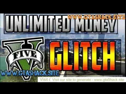 GTA 5 Online - MAKE MILLIONS FAST! Fast Ways To Make Money Online (GTA 5 PS4 & Xbox One) https://i.ytimg.com/vi/RQV1zXVUOjg/hqdefault.jpg