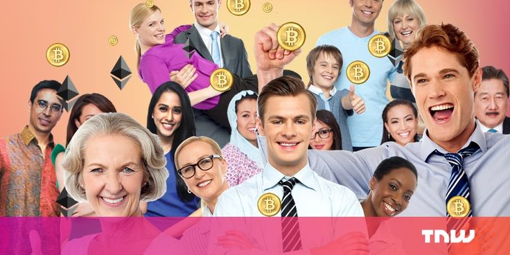 Cryptocurrency and crowdfunding — a perfect match? This fundraising company thinks so  ||  CoinStarter, a blockchain-based fundraising company, seeks to help innovators launch their own successful coins through cryptocurrency fundraising. https://thenextweb.com/insider/2018/02/09/cryptocurrency-crowdfunding-perfect-match-fundraising-company-thinks/?utm_campaign=crowdfire&utm_content=crowdfire&utm_medium=social&utm_source=pinterest