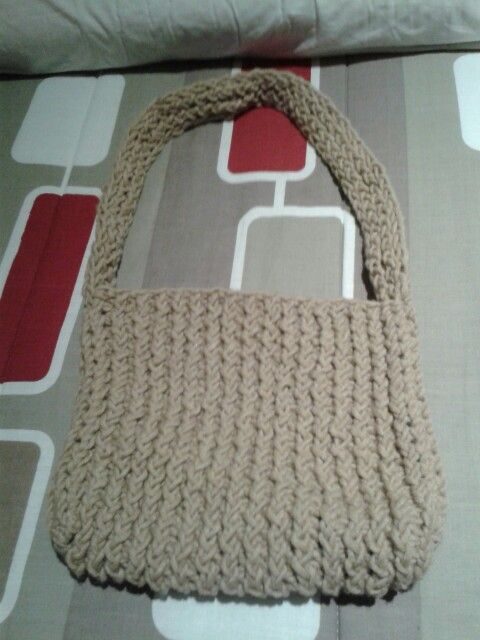 Rectangular Loom Knitting Patterns : 17 Best images about ? TELAR RECTANGULAR ? on Pinterest Loom, Patrones and ...