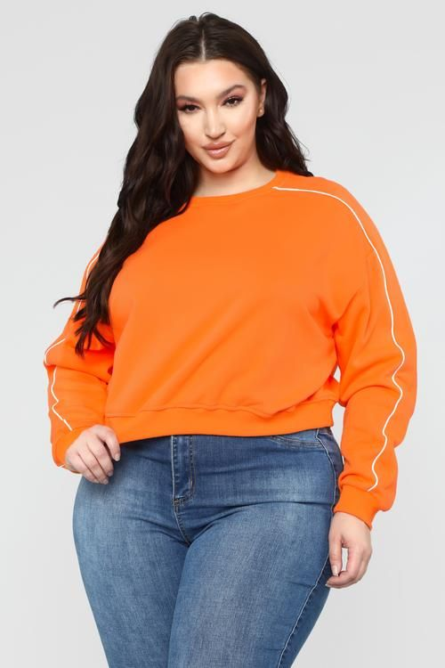 75bd4896 plus-size | Plus Size Dresses in 2019 | Plus size womens clothing ...