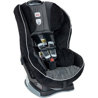 SAVE $80 – Britax Boulevard 70-G3 Convertible Car Seat « I Love Deals and Coupons | Coupons, Great Deals, Offers, and Discounts!