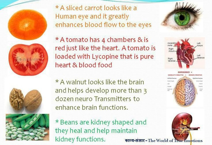 Healing foods eat to live don 39 t live to eat pinterest for Cuisine for healing