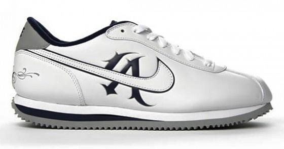 nike cortez are cholo shoes f0d706468