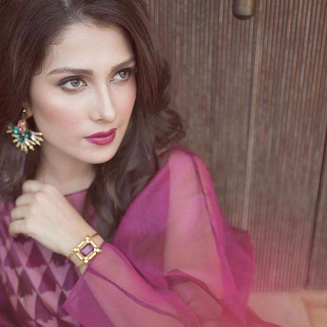 pin by zuber khan on ayeza khan pinterest pakistan