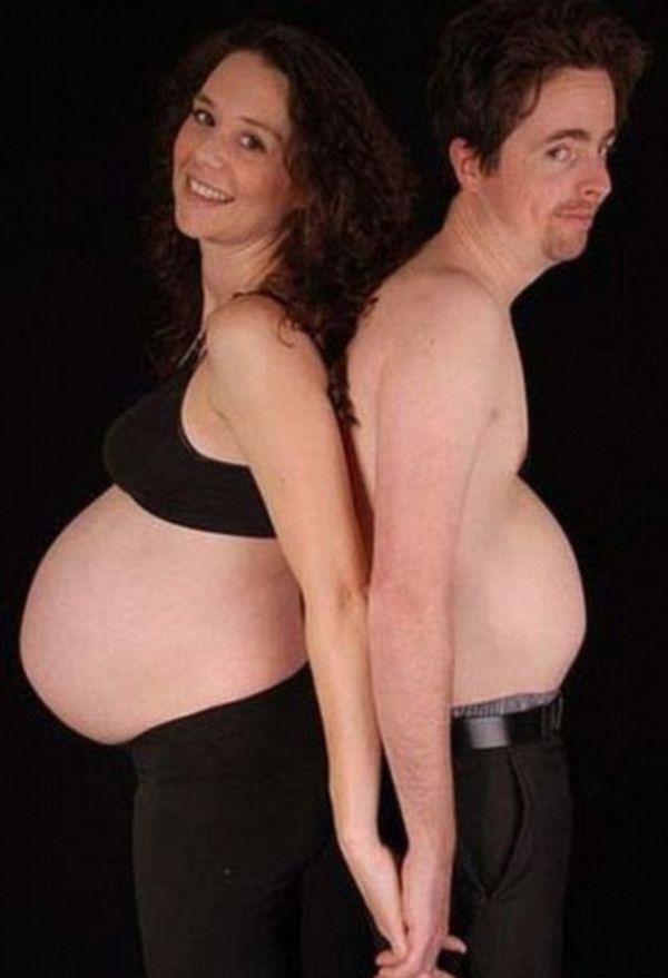 Najhoršie tehotenské fotky všetkých čias!  http://www.funradio.sk/novinky/27024-najhorsie-tehotenske-fotky/