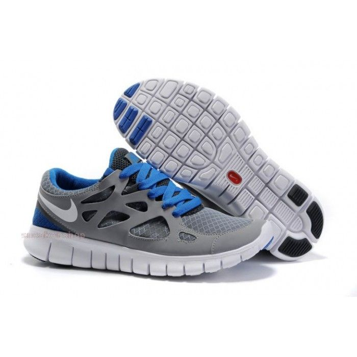 Top 25 ideas about Nike Shox Shoes Outlet Online Sale USA, UK on ...