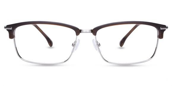 Computer Glasses | Buy Cheap Prescription Computer Reading Glasses Online | Firmoo.com
