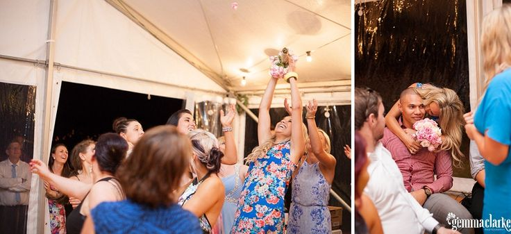 Samantha and Luke's Merribee Wedding – South Coast NSW | www.gemma-clarke.com