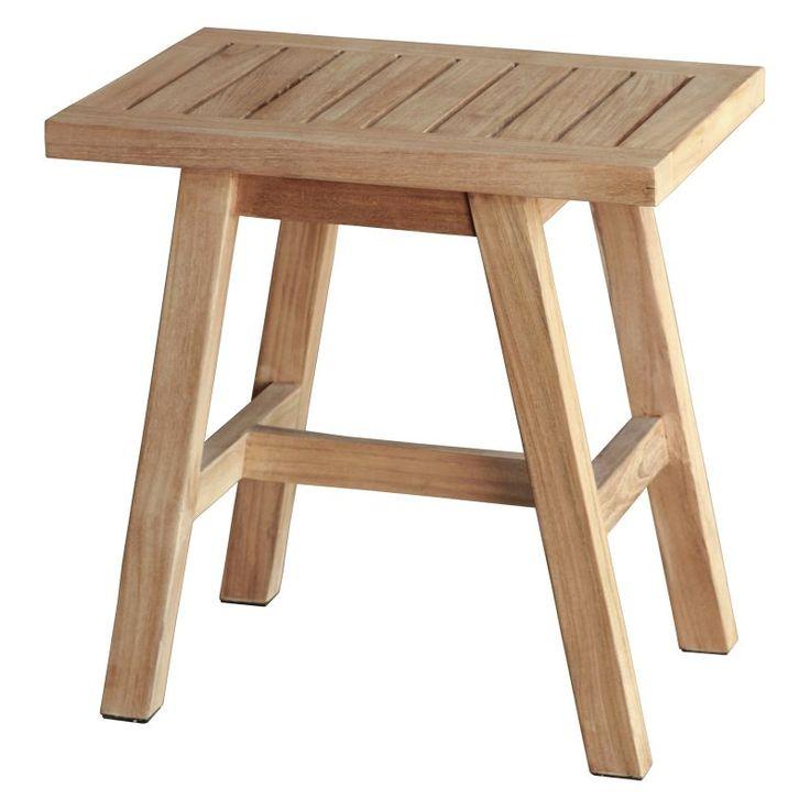 spa country teak shower stool tb 113best 20 teak shower stool ideas on pinterest shower bench