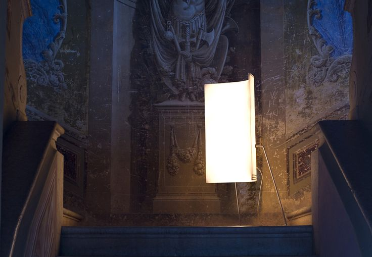 LIGHT VOLUME lampade da terra catalogo on line Prandina illuminazione design lampade moderne,lampade da terra, lampade tavolo,lampadario sospensione,lampade da parete,lampade da interno