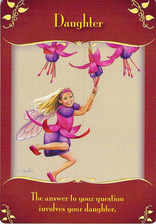 Pin By Angelina Light On Magical Messages From The Fairies