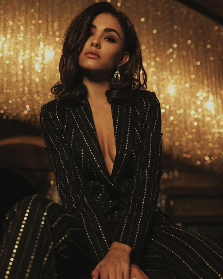 Madison Beer sexy fashion model photoshoot in Flaunt magazine Double Standards Issue 2018 Madison Bier, Flaunt Magazine, Beer Magazine, Madison Beer Outfits, Cosplay, Up Girl, Celebrity Pictures, Suits For Women, Female Models