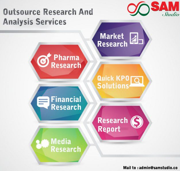 We provide types of data analysis such as research \ analysis - market research