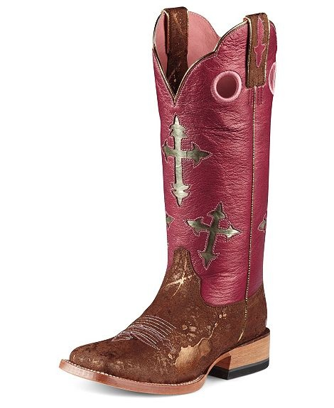 1000  images about For the Cowgirl in Me - Cowboy Boots Quotes