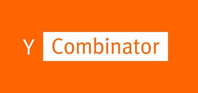 Y Combinator Absorbs Edtech Accelerator Imagine K12, Creating Specialized Vertical | TechCrunch